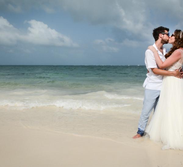 Mandy & Tom's  Wedding: Maryland Wedding Photographer