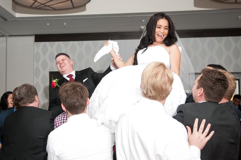 Friedman Wedding-2015-03-21-VA-RCD--1400