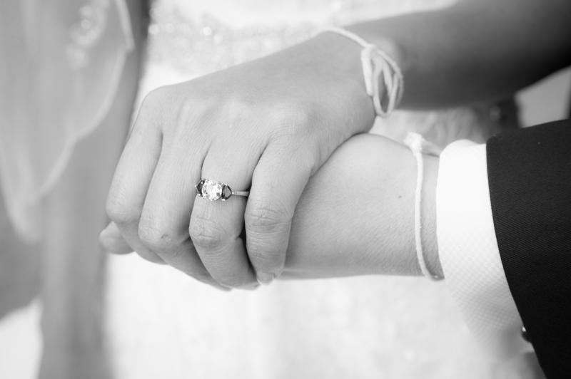 Friedman Wedding-2015-03-21-VA-RCD--246