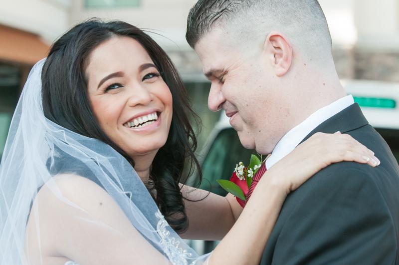 Friedman Wedding-2015-03-21-VA-RCD--726