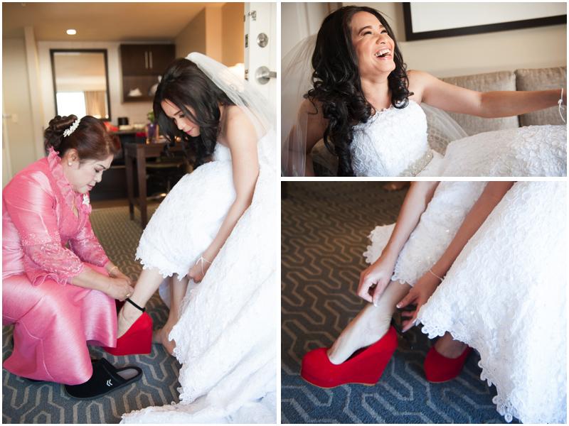 shoes pile 1