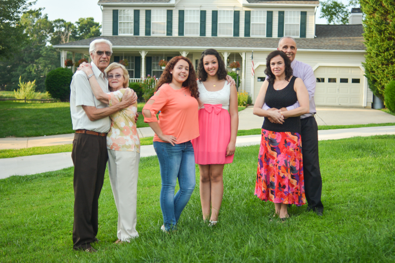 Diana & Frank's Family Session-2015-07-10-MD-AMB-191