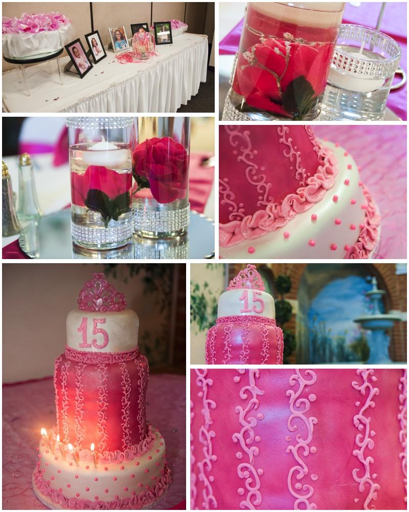Emily Cake Pile 1