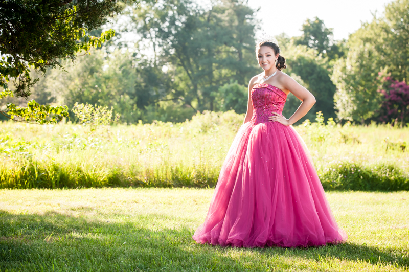 Emily's Quinceaneara-2015-07-18-MD-RCD-248