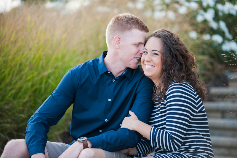 Stacy & Adam's Engagement Session-2015-09-24-MD-RCD-24