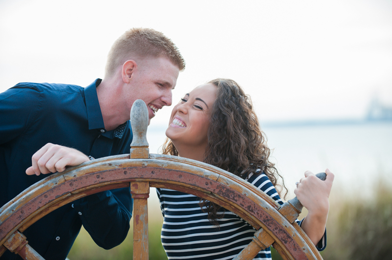 Stacy & Adam's Engagement Session-2015-09-24-MD-RCD-35