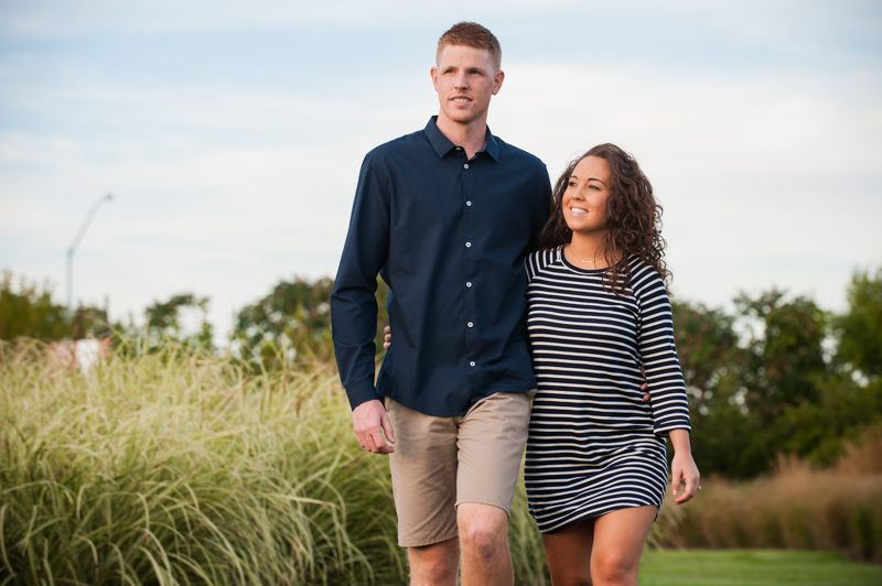 Stacy & Adam's Engagement Session-2015-09-24-MD-RCD-40