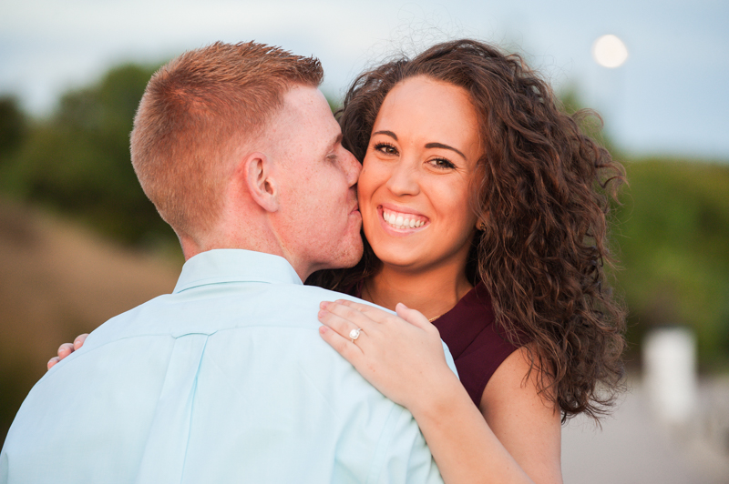 Stacy & Adam's Engagement Session-2015-09-24-MD-RCD-77