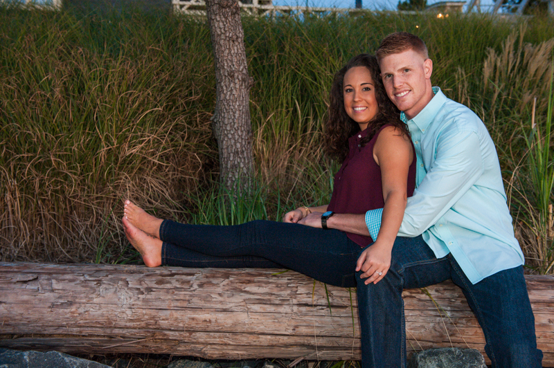 Stacy & Adam's Engagement Session-2015-09-24-MD-RCD-83