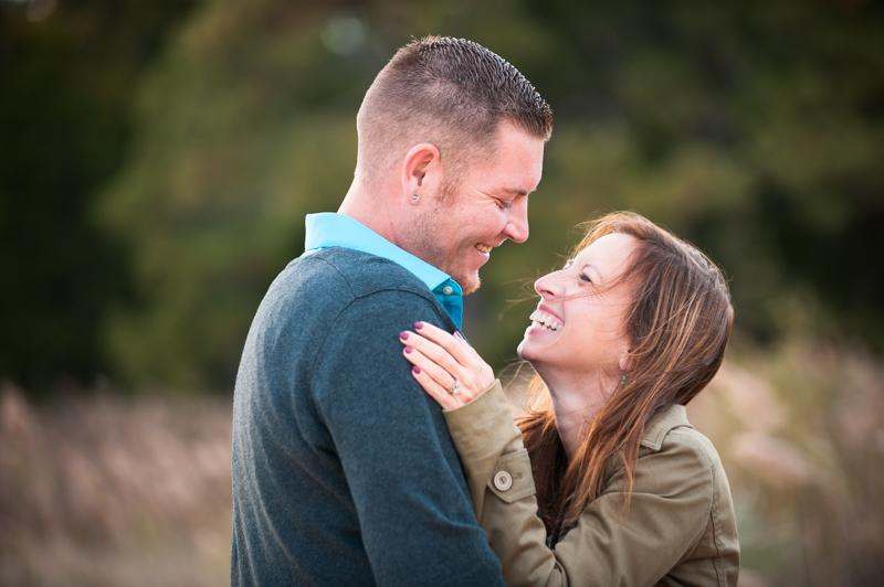 Laura & Jeff's Emgagement Session-2015-10-17-SOMD-RCD-2