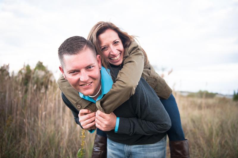 Laura & Jeff's Emgagement Session-2015-10-17-SOMD-RCD-73