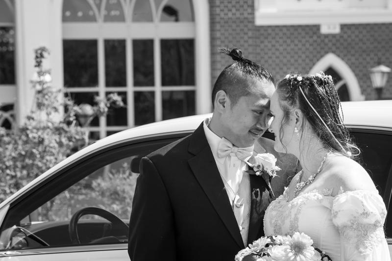 Marlena & Paul's Wedding 2015-09-19-MD-RCD-1660