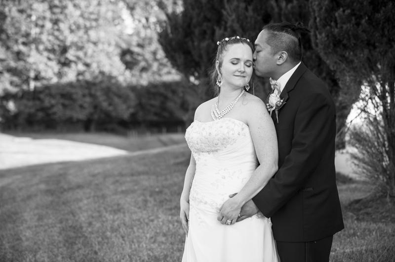 Marlena & Paul's Wedding 2015-09-19-MD-RCD-1690