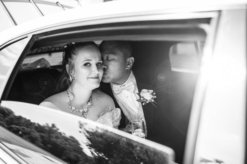 Marlena & Paul's Wedding: Maryland Wedding Photographer