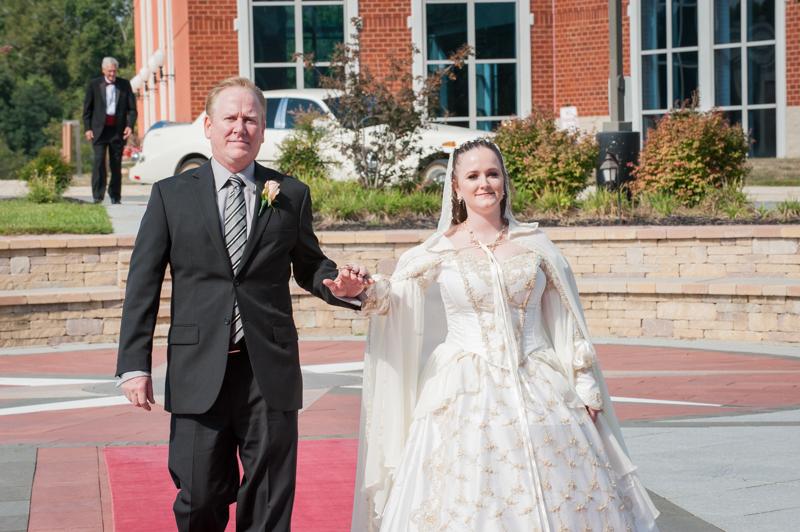 Marlena & Paul's Wedding 2015-09-19-MD-RCD-468