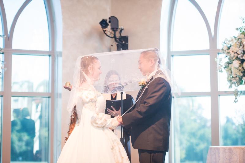 Marlena & Paul's Wedding 2015-09-19-MD-RCD-637