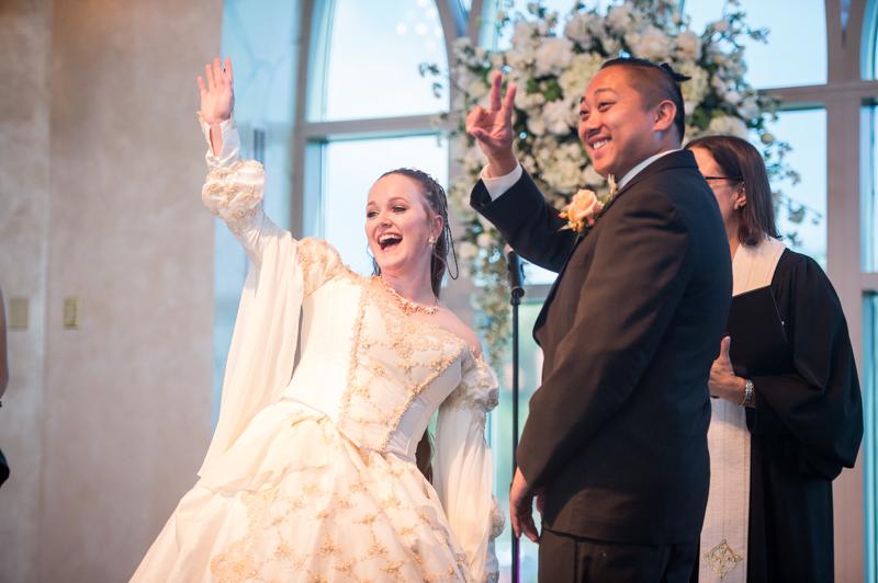 Marlena & Paul's Wedding 2015-09-19-MD-RCD-703