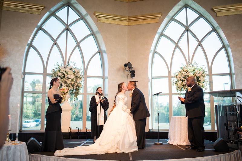 Marlena & Paul's Wedding 2015-09-19-MD-RCD-759