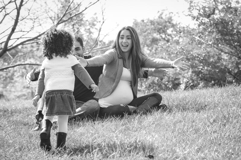 Roya & Tony's Maternity Session-2015-10-10-VA-AMB-32