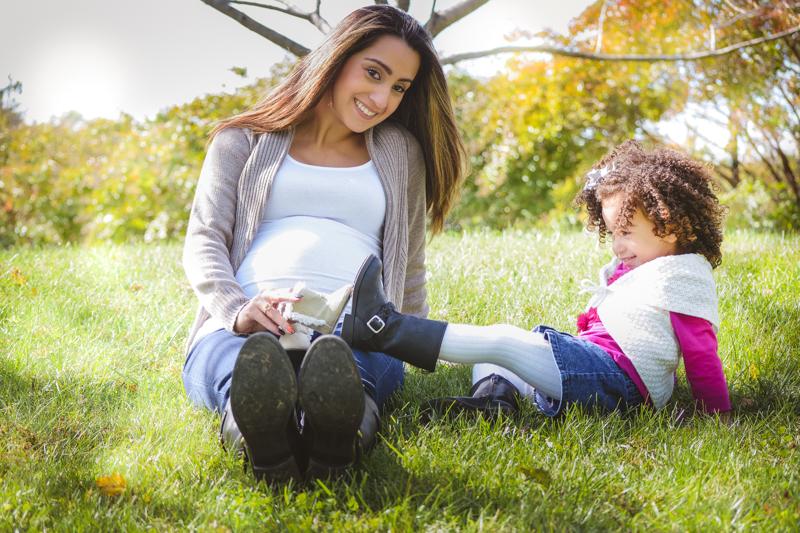 Roya & Tony's Maternity Session-2015-10-10-VA-AMB-46