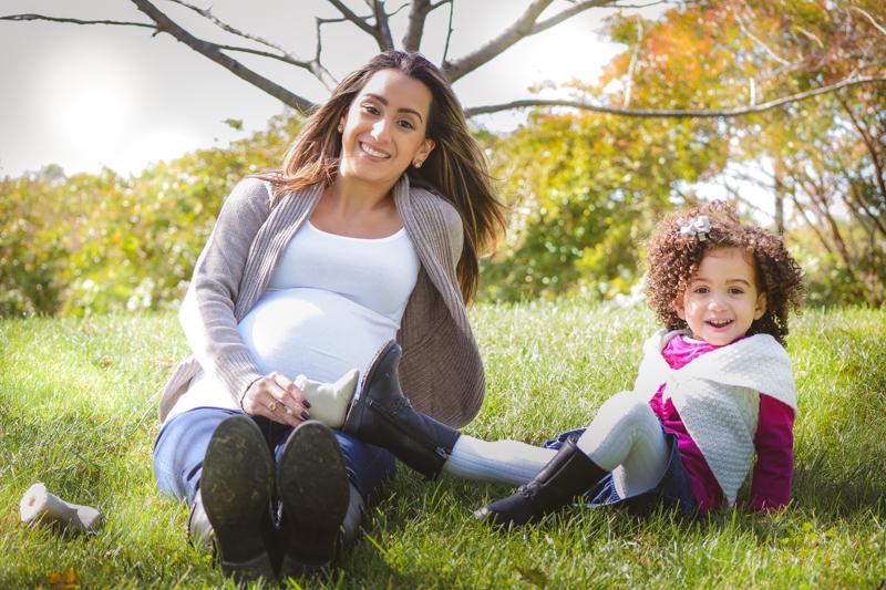 Roya & Tony's Maternity Session-2015-10-10-VA-AMB-47