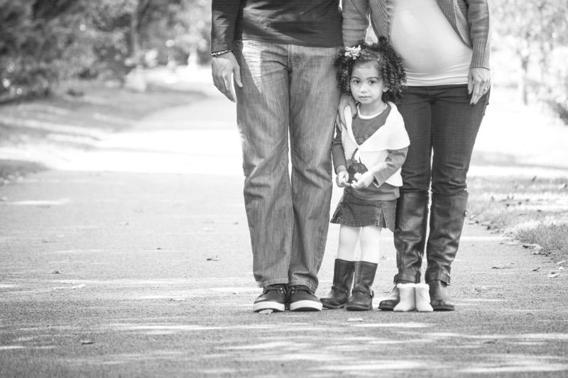 Roya & Tony's Maternity Session-2015-10-10-VA-AMB-54