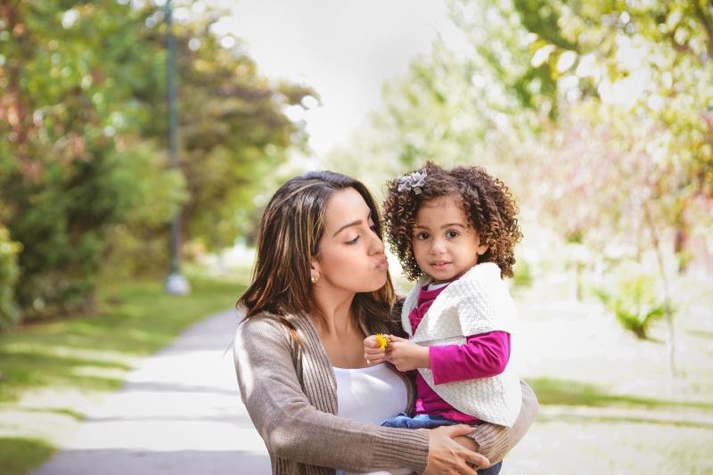 Roya & Tony's Maternity Session-2015-10-10-VA-AMB-60