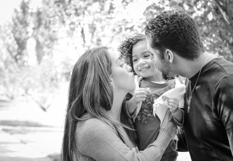 Roya & Tony's Maternity Session-2015-10-10-VA-AMB-65
