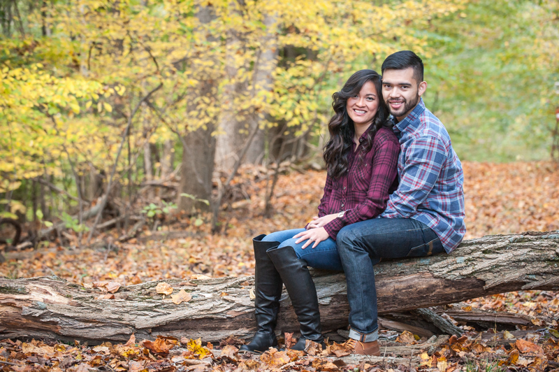Victoria & Joey's Engagement-2015-10-18-SOMD-RCD-188