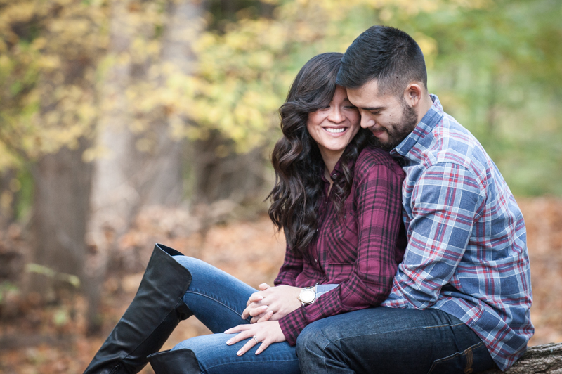Victoria & Joey's Engagement-2015-10-18-SOMD-RCD-201