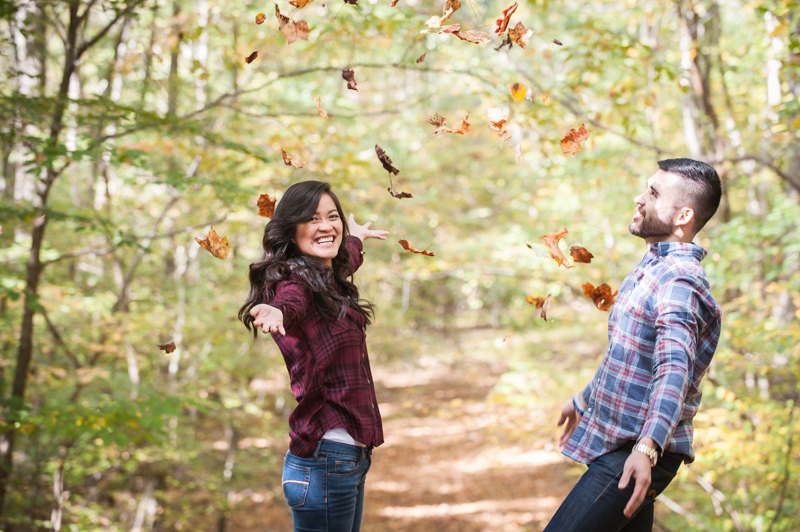 Victoria & Joey's Engagement-2015-10-18-SOMD-RCD-212