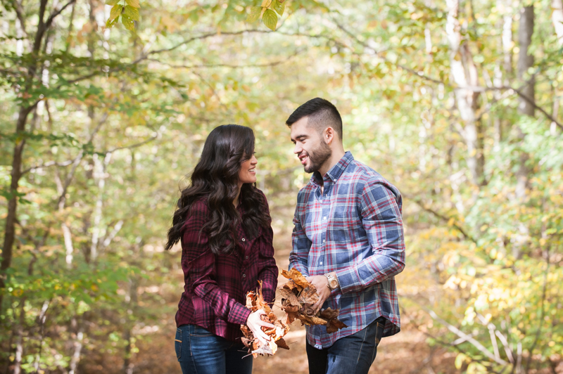 Victoria & Joey's Engagement-2015-10-18-SOMD-RCD-215