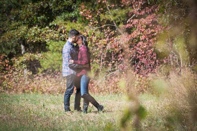 Victoria & Joey's Engagement-2015-10-18-SOMD-RCD-223