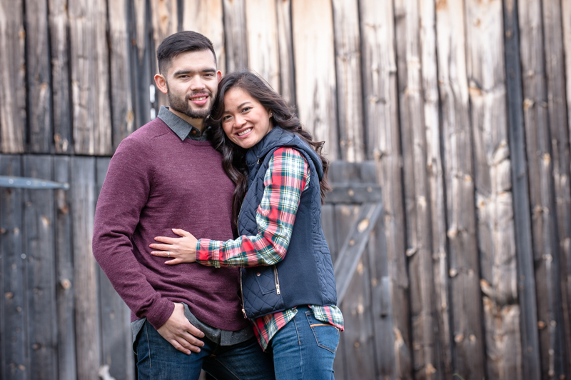 Victoria & Joey's Engagement-2015-10-18-SOMD-RCD-323