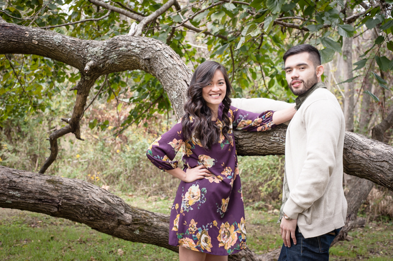 Victoria & Joey's Engagement-2015-10-18-SOMD-RCD-427