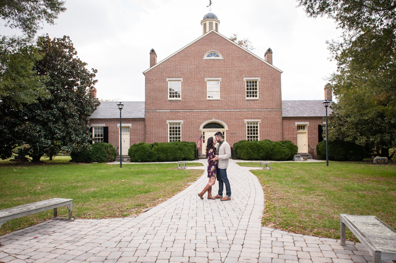 Victoria & Joey's Engagement-2015-10-18-SOMD-RCD-445