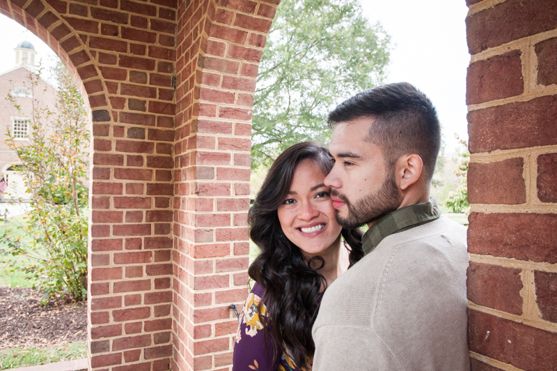 Victoria & Joey's Engagement-2015-10-18-SOMD-RCD-465