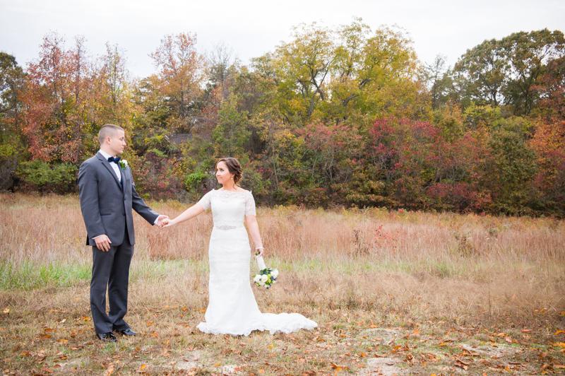2015-10-31 Samantha & Patrick's Wedding-2029