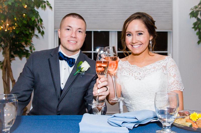 2015-10-31 Samantha & Patrick's Wedding-2040