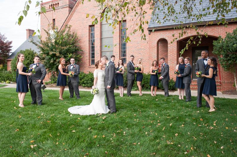 2015-10-31 Samantha & Patrick's Wedding-2882