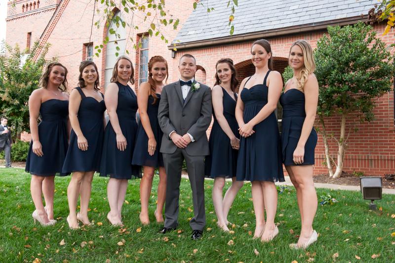 2015-10-31 Samantha & Patrick's Wedding-2901