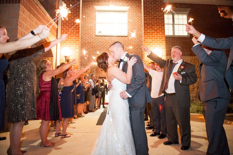 2015-10-31 Samantha & Patrick's Wedding-4327