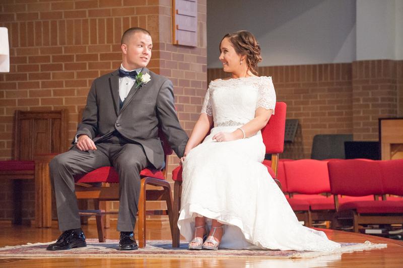 2015-10-31 Samantha & Patrick's Wedding-805