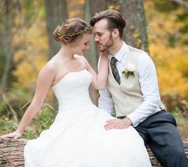 Jerusalem Mill Stylized Shoot: Maryland Wedding Photographer