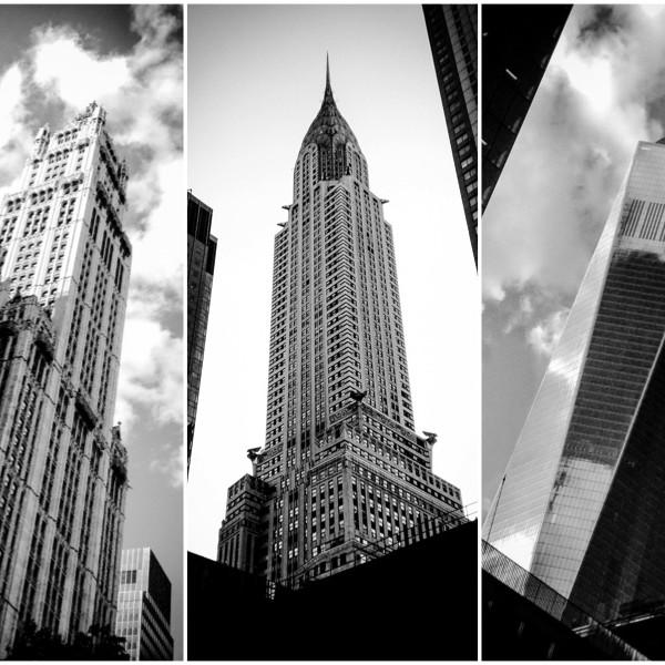 New York City Photographer
