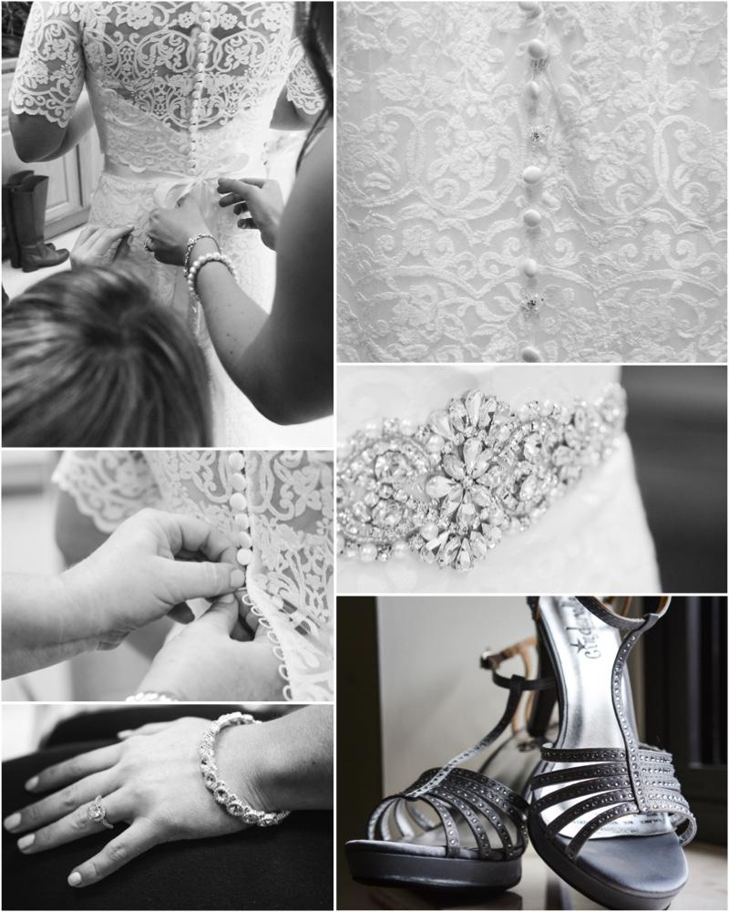 S&P dress 1