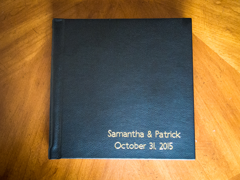Samantha & Patricks Album-2015-12-27-MD-RCD-68