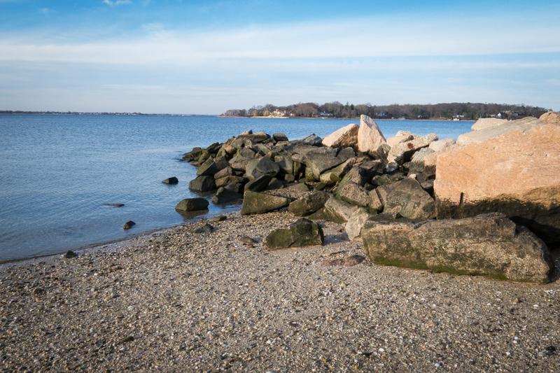 2016-03-12 Long Island_AMB-81