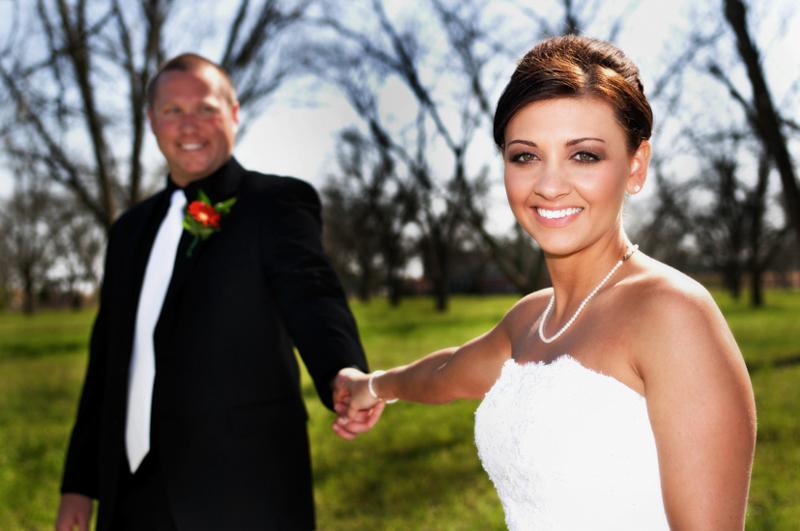 Sarah & Justin's Georgia Wedding (Celebrating 5 Years) : Maryland Wedding Photographer