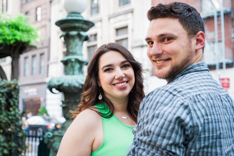 EDITS-Leanne&John-2016-04-30-NYC-AMB-LC-62